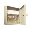 MMF Industries SteelMaster® Uni-Tag™ Key Cabinet MMF 201901003
