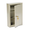 MMF Industries STEELMASTER® by MMF Industries™ Steel Key Cabinet MMF 201904003