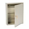 MMF Industries STEELMASTER® by MMF Industries™ Uni-Tag™ Key Cabinet MMF 201911003