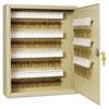 MMF Industries STEELMASTER® by MMF Industries™ Uni-Tag™ Key Cabinet MMF201920003