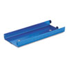 MMF Industries MMF Industries™ Heavy-Duty Aluminum Tray for Rolled Coins MMF 211010508