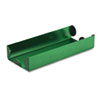 MMF Industries MMF Industries™ Heavy-Duty Aluminum Tray for Rolled Coins MMF 211011002