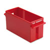 MMF Industries MMF Industries™ Porta-Count® System Rolled Coin Storage Trays MMF 212070107