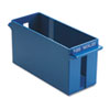 MMF Industries MMF Industries™ Porta-Count® System Rolled Coin Storage Trays MMF 212070508