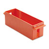 MMF Industries MMF Industries™ Porta-Count® System Rolled Coin Storage Trays MMF 212072516