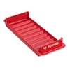 MMF Industries MMF Industries™ Porta-Count® System Rolled Coin Storage Trays MMF 212080107