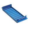 MMF Industries MMF Industries™ Porta-Count® System Rolled Coin Storage Trays MMF 212080508