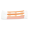 MMF Industries MMF Industries™ Color-Coded Kraft Bands MMF 216070B16