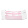 MMF Industries MMF Industries™ Color-Coded Kraft Bands MMF 216070E13