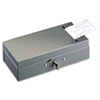 MMF Industries STEELMASTER® by MMF Industries™ Steel Bond Box with Check Slot MMF 221104201