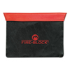 MMF Industries MMF Industries™ Fire-Block Document Portfolio MMF 2320420D0407