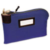 MMF Industries MMF Industries™ Seven-Pin Security Bag MMF 2330881W08
