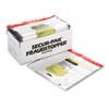 MMF Industries MMF Industries™ Tamper-Evident Deposit Bags MMF 2362006N20