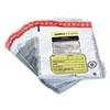 MMF Industries MMF Industries™ Tamper-Evident Deposit Bags MMF 2362011N06