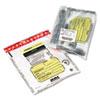 MMF Industries MMF Industries™ Tamper-Evident Deposit Bags MMF 2362011N20