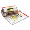 MMF Industries MMF Industries™ Tamper-Evident Bundle Bags MMF 2362035N20