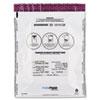 MMF Industries MMF Industries™ FREEZFraud Bags MMF 236210406