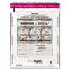 MMF Industries MMF Industries™ FREEZFraud Bags MMF 236210420