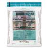MMF Industries MMF Industries™ Bio-Natural Bags MMF 236211320