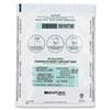 MMF Industries MMF Industries™ Bio-Natural Bags MMF 236211406