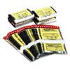 MMF Industries MMF Industries™ Tamper-Evident Deposit Bags MMF 2362500N20