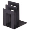Mmf Industries SteelMaster® Soho Bookend MMF 241873SA3