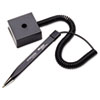 MMF Industries MMF Industries™ Wedgy Secure™ Antimicrobial Coil Pens MMF 25828504