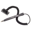 MMF Industries MMF Industries™ Wedgy Secure™ Antimicrobial Coil Pens MMF 25828604
