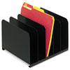 Steelmaster-products: STEELMASTER® by MMF Industries™ Desktop Vertical Organizer