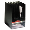 Steelmaster-products: STEELMASTER® by MMF Industries™ Compact Combination Organizer