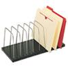 Steelmaster-products: STEELMASTER® by MMF Industries™ Wire Desktop Organizer