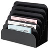 MMF Industries MMF Industries™ Cashier Pad Rack MMF 267060604