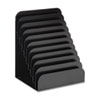 MMF Industries MMF Industries™ Cashier Pad Rack MMF 267061004