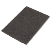 cleaning chemicals, brushes, hand wipers, sponges, squeegees: 3M™ Scotch-Brite™ Hand Pad 048011-04028