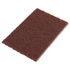 Sponges and Scrubs: 3M™ Scotch-Brite™ Hand Pad 048011-16553