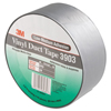 3M 3M Vinyl Duct Tape 3903 051131-06984 MMM 05113106984