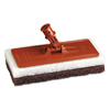 3M 3M™ Doodlebug™ Threaded Pad Holder Kit MMM08542KT