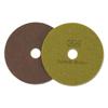 3M Scotch-Brite™ Sienna Diamond Floor Pads MMM 10045