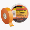 3M 3M Scotch® 35 Vinyl Electrical Color Coding Tape MMM 10869