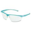 3M 3M Refine™ Protective Eyewear MMM 117350000020