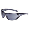 eye protection: 3M Virtua™ AP Protective Eyewear