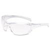 3M 3M Virtua™ AP Protective Eyewear MMM 118180000020