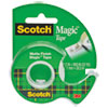 3M Scotch® Magic™ Office Tape MMM 119