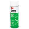 3M 3M TroubleShooter™ Baseboard Stripper MMM 14001
