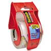 3M Scotch® 3850 Heavy Duty Packaging Tape MMM 142