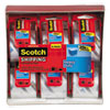 3M Scotch® Heavy Duty Packaging Tape in Sure Start Dispenser MMM1426