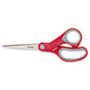3M Scotch® Multi-Purpose Scissors MMM 1428