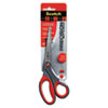 3M Scotch® Precision Scissors MMM 1448B