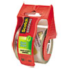 3M Scotch® Sure Start Packaging Tape MMM 145