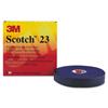 3M 3M Scotch® Rubber Splicing Tape 23 15025 MMM 15025